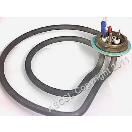 STEAMER DOOR GASKET SEAL REPLACEMENT FOR FALCON BARTLETT PARRY STEAM OVENS