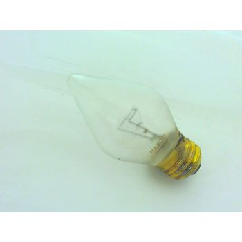 E27 Bulb - Hatco GMFFL200002 GRAHL-36T Chip Scuttle 60w Edison Screw candle-style