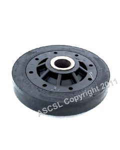 Drum Bearing/roller - Alliance Laundry LEZ37AWG3018 Tumble Dryer  2 usually required