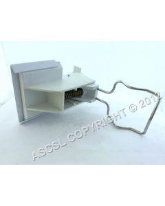 Tap - Autonumis C-1001 LGC3 Milk Dispenser