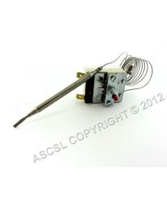 High Limit Thermostat - Bartlett D11G/602 Fryer # 1 only at this price#