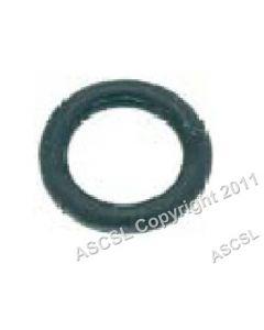 Rinse Arm End Plug O-Ring - COMENDA F45 LF321MDBT Dishwasher Dawson BC25 Glasswasher
