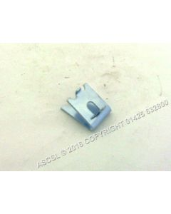 Shelf Clip/Bracket - Gamko MXC20250 MXC25315RG070 Bottle Cooler 4 Required Per Shelf