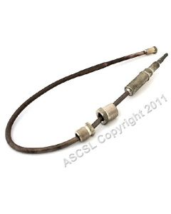Thermocouple - Wolf SCB25CE7 SCB36CE8 C34SE-35 SCB60CE-5 Griddle/Oven