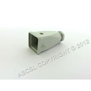 Plug Part 2 Moffat Hot Cupboard Special H/C