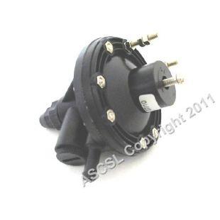 Rinse Aid Pump - Adler CF40 10L CF50 Dishwasher