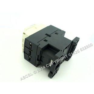 Heat Contactor - Eurofours 3P-10A-20D2000 Oven