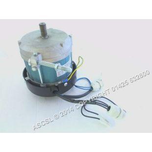 Motor (240v) - Avery Berkel - RM-M301CE