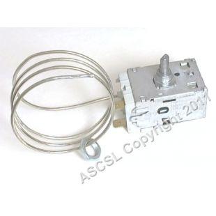 Evaporator Thermostat - Whirlpool K20, K40 Ice Machine Ignis 40, Phillips AGB002/PH