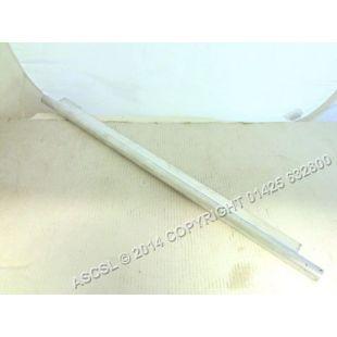Rear Wiper 456mm - Kronus P40A Dough Roller