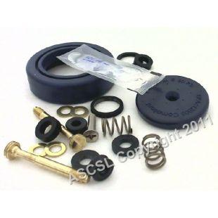 Repair Kit - Spray Tap Head T & S Brass & Bronze