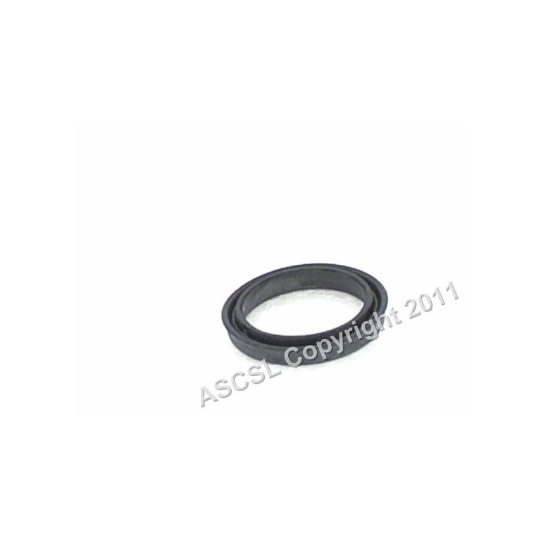 O-Ring Seal (Drain Plug) - Elframo C44 C33 Dishwasher  35mm ID
