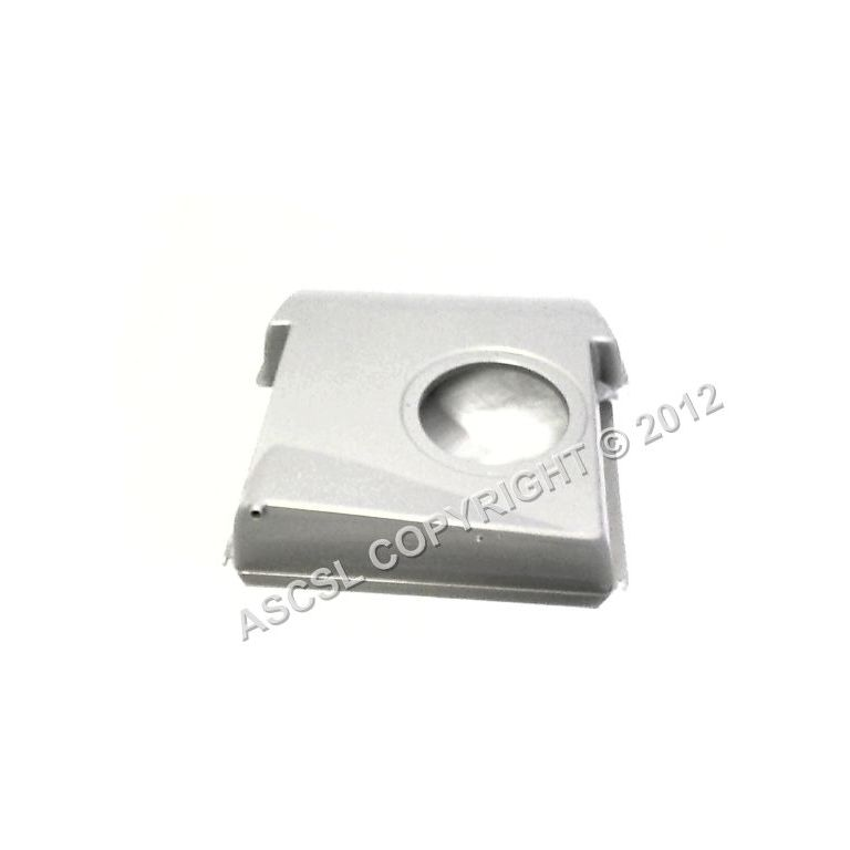 SUPERSEDED Drip Tray - Electrolux RS06F41FS Freezer