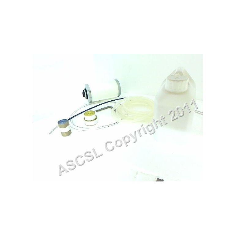 Service Kit c/w Oil / Bar Repair - Multivac A200/15 Vac-Pack Machine