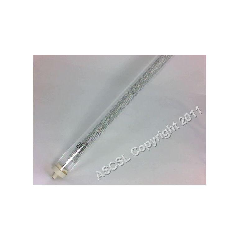 Heat Lamp - Merco Savory Heated Display