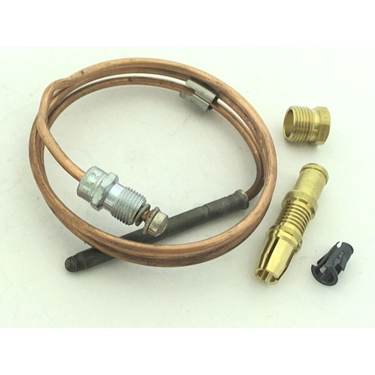 SUPERSEDED Thermocouple - South Bend Oven X436D-CE
