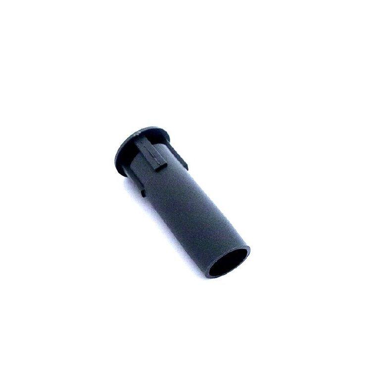 Drain Plug - Adler CF400L Glasswasher 25x90 mm