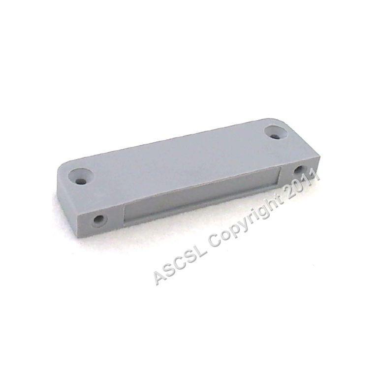 Door Magnet (63mm x 19mm x 7mm)  Krupps Koral 800 Dishwasher
