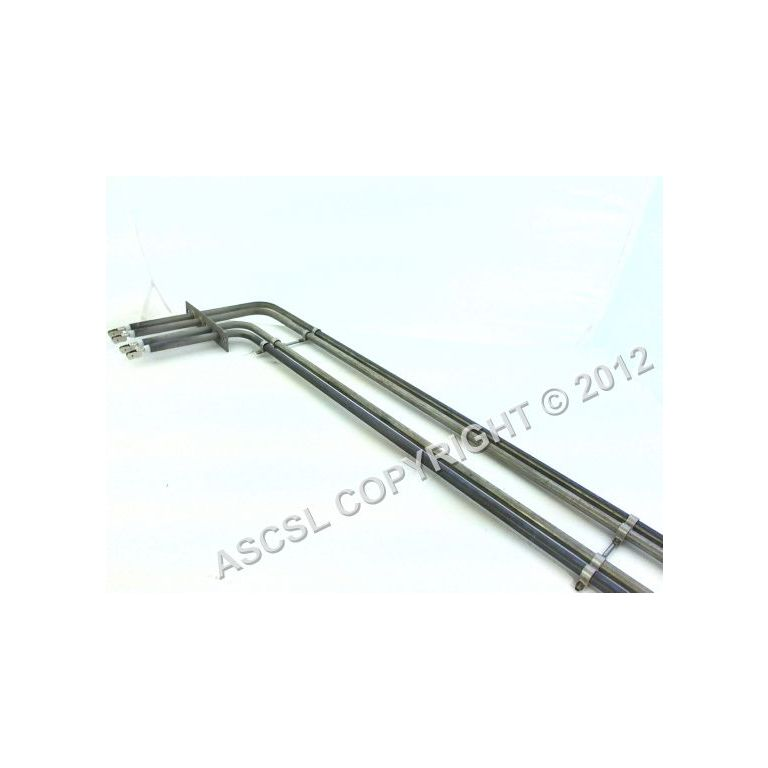 3kwt 230v Heating Element - Rotisol