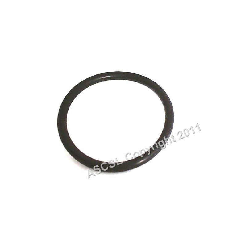Element Gasket - Comenda AC151 dishwasher