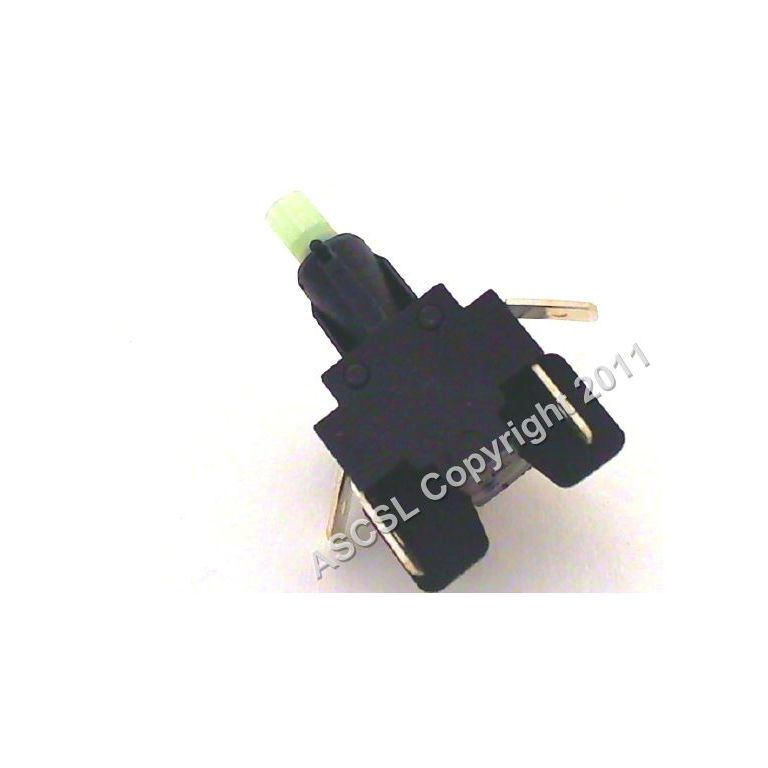 On / Off Switch - Colged Beta 35 Dishwasher Clenaware Emec 451 Steel Tech 360 Dishwasher