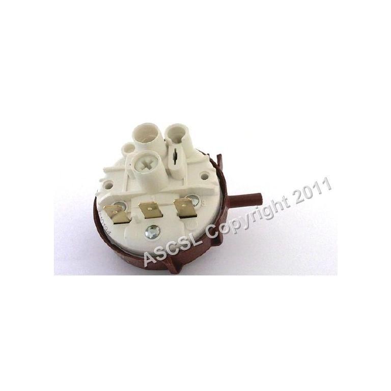 40/15 Pressure Switch - Sammic SP350BGB Dishwasher SL18 SL19