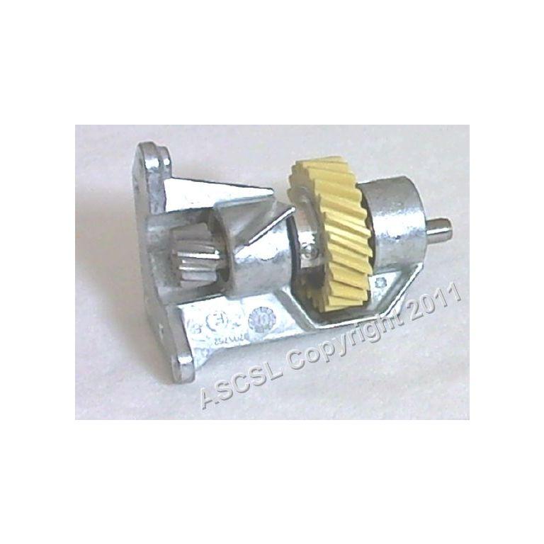 SUPERSEDED Fibre Gear - Kitchenaid KSM90 Mixer