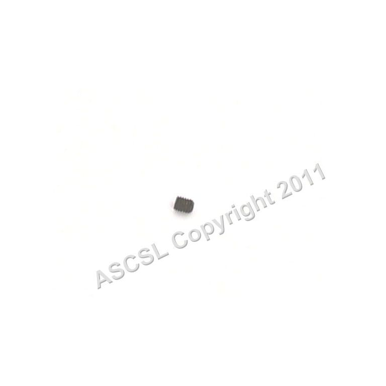 Screw - Ital 300HD Slicer