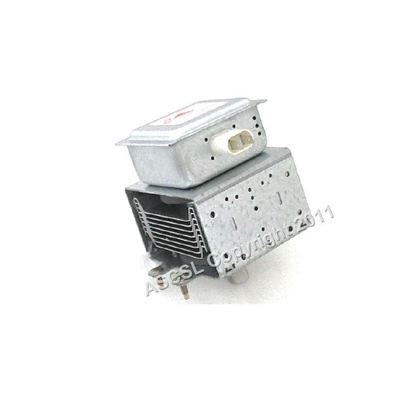 Hitachi Magnetron - Panasonic NE1030 & Brother MF5000 2M121A-53