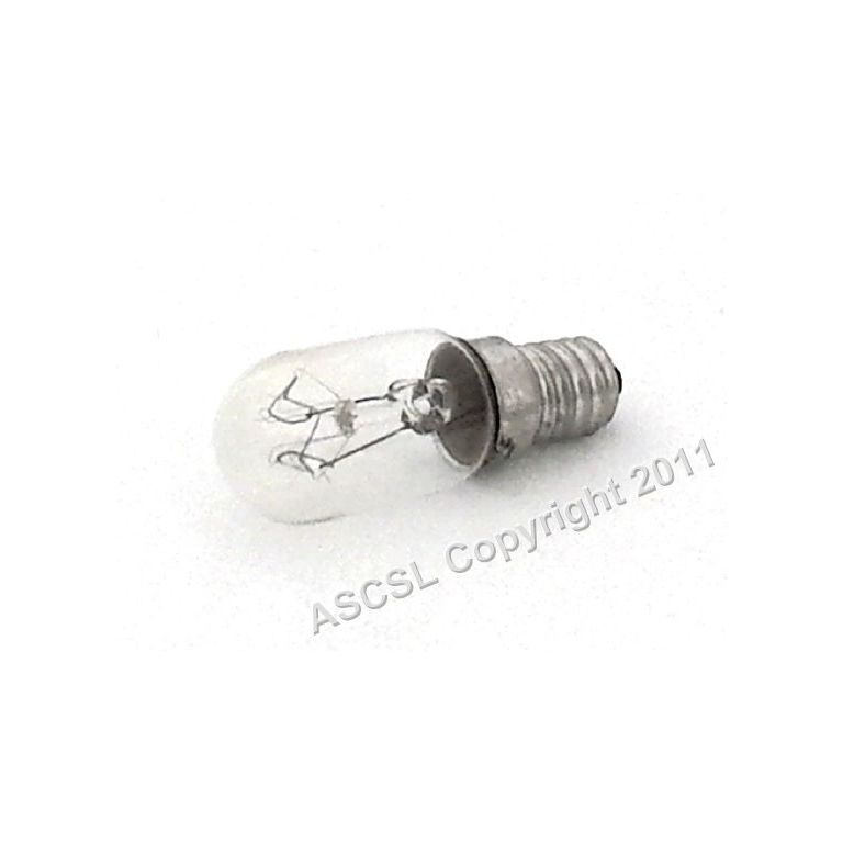 SUPERSEDED Bulb - Sharp R21ATP NE1440 NE1856 CM1900 Microwa