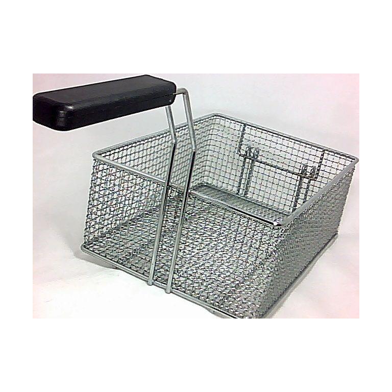 Fryer Basket