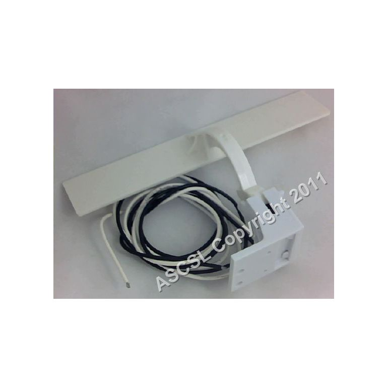 Bin Switch Assembly - Hoshizaki IM-240-AME2 IM-240AME-23 3 Ice Machine