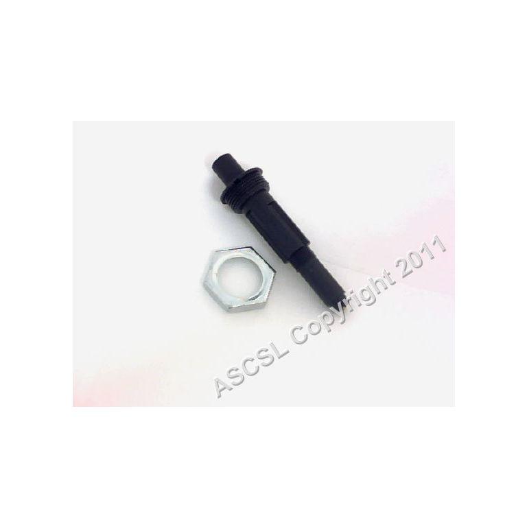 22mm Round Pin Piezo Ignitor