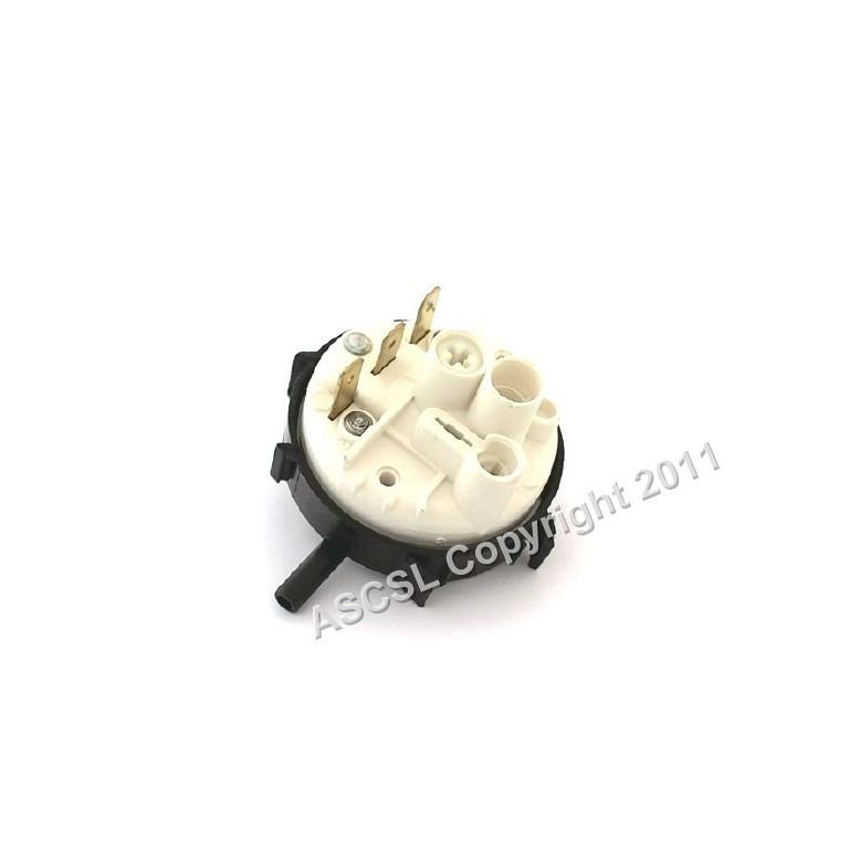 PRESSURE SWITCH 55/30 MM 250V