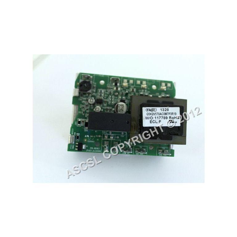 Temp Control Board - Vulcan Hart VC4ED