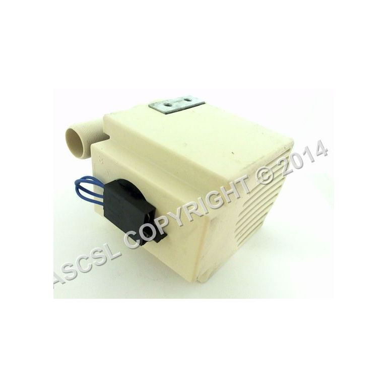 Drain Pump 100w 230v 50hz - Adler CF50DP