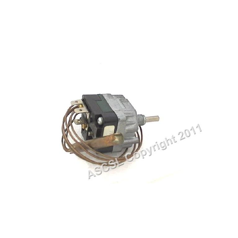 SUPERSEDED Diamond H Control Thermostat 40TH28LC