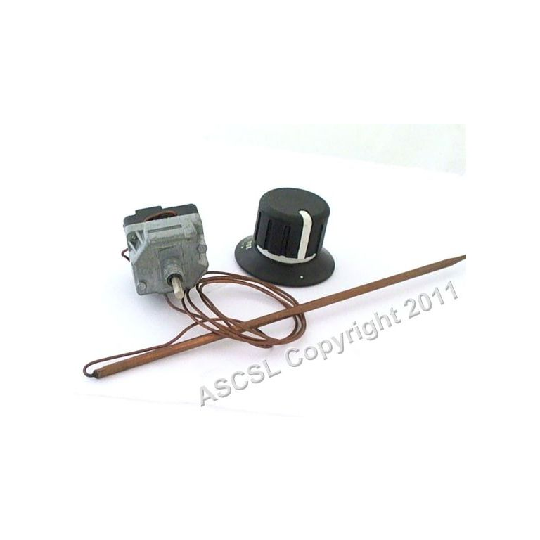 Diamond H Control Thermostat 40TH2/G0 **1 only at this price **