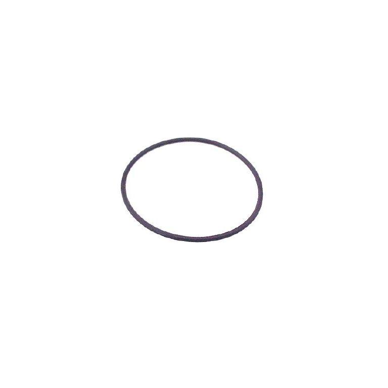 O-Ring - Santos