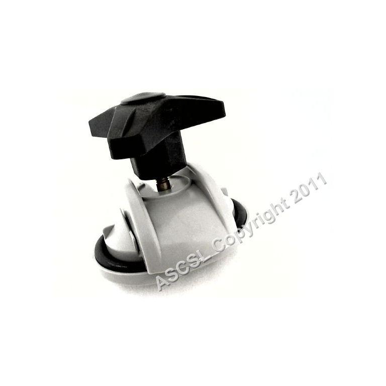 Lid - DVA 12Ltr Water Softener Lid