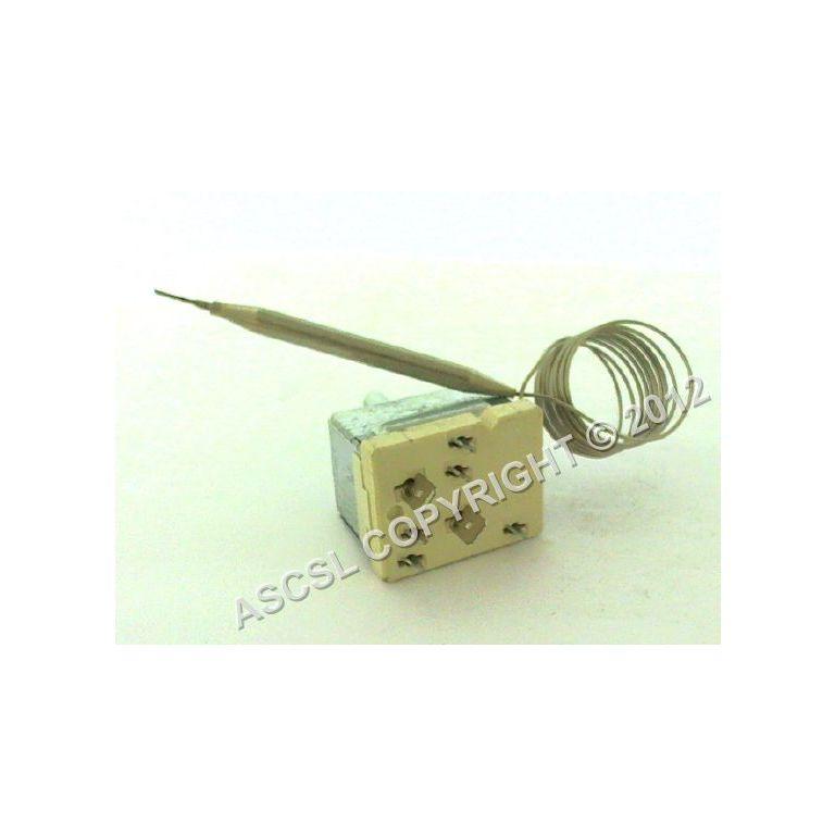 Thermostat - Ego Thermostat 110 Deg - 55.17022.030