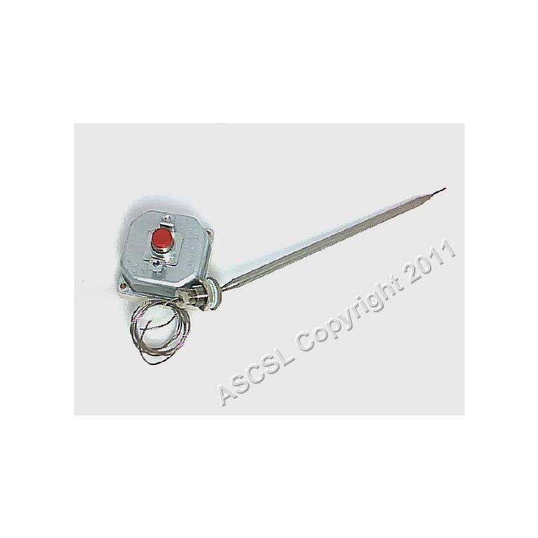 3/Pole Limiter 225C 830G 179/6 55.31542.190 - ego