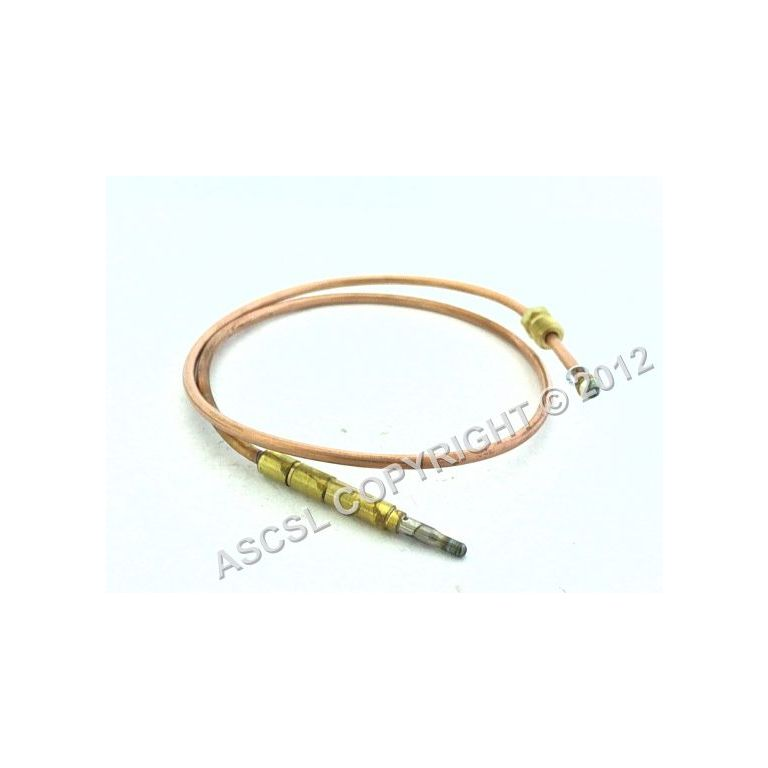 SUPERSEDED Sit 0.200.009 600mm Thermocouple - Baron Olis 722FR/G