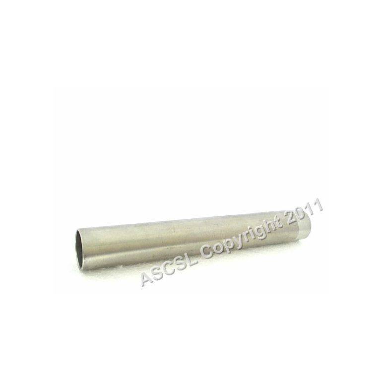 Drain Plug- Silanos DC1000 Drain Plug 245mm Stainless Steel