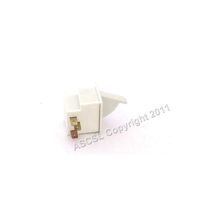 SUPERSEDED Sadia Fridge 550 Door Fan Switch