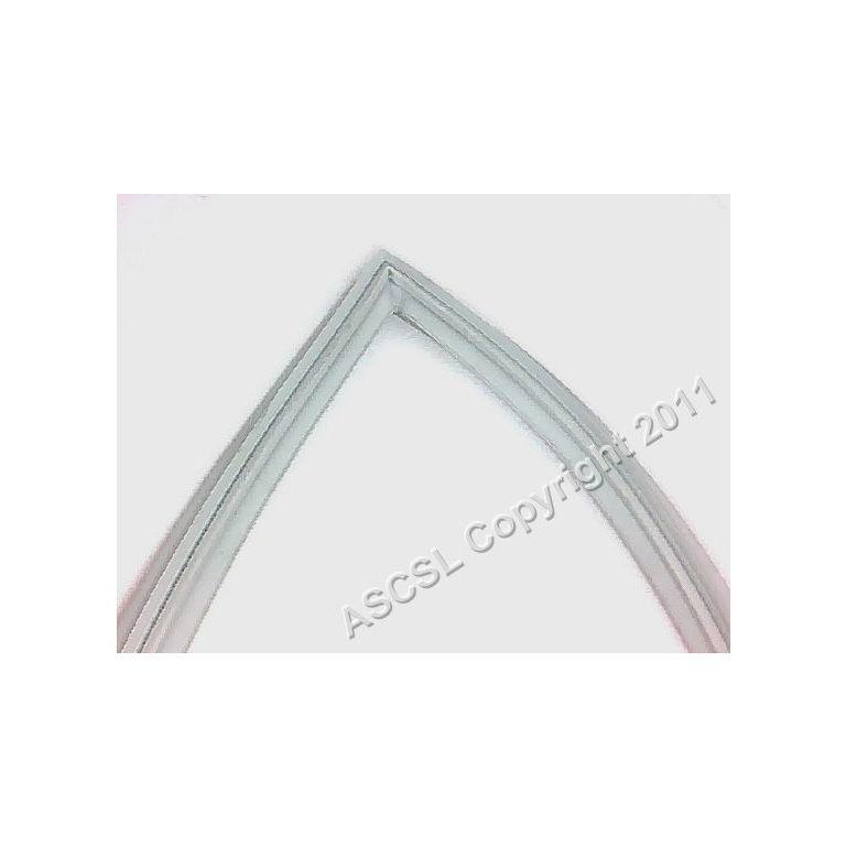 SUPERSEDED Door Gasket-  Friulinox  AR 7-2  AR14-2