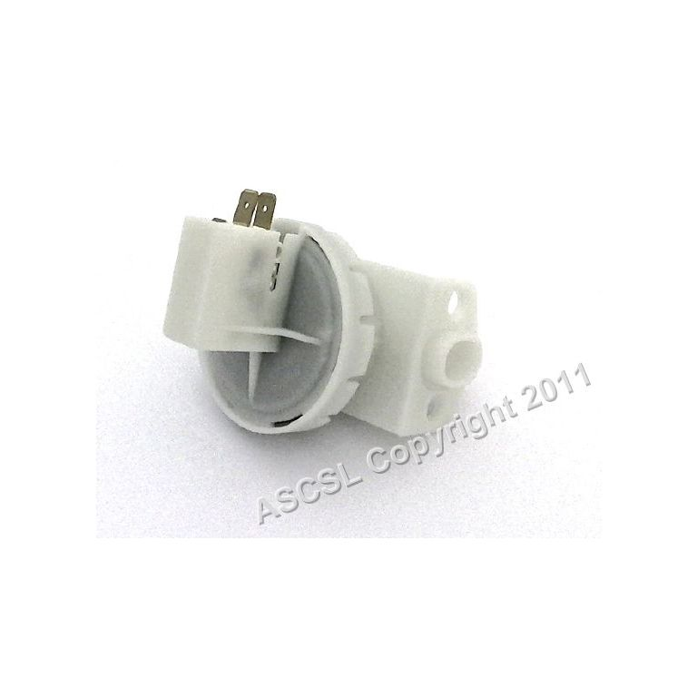 Electronic Rinse Tank Float Switch - Meiko  FV40.2 Ecostar 545D DV80T Dishwasher