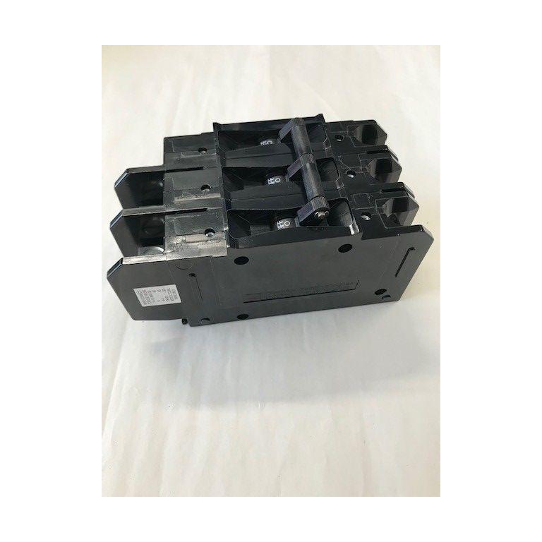 Power Switch - Lang C28 Fryer