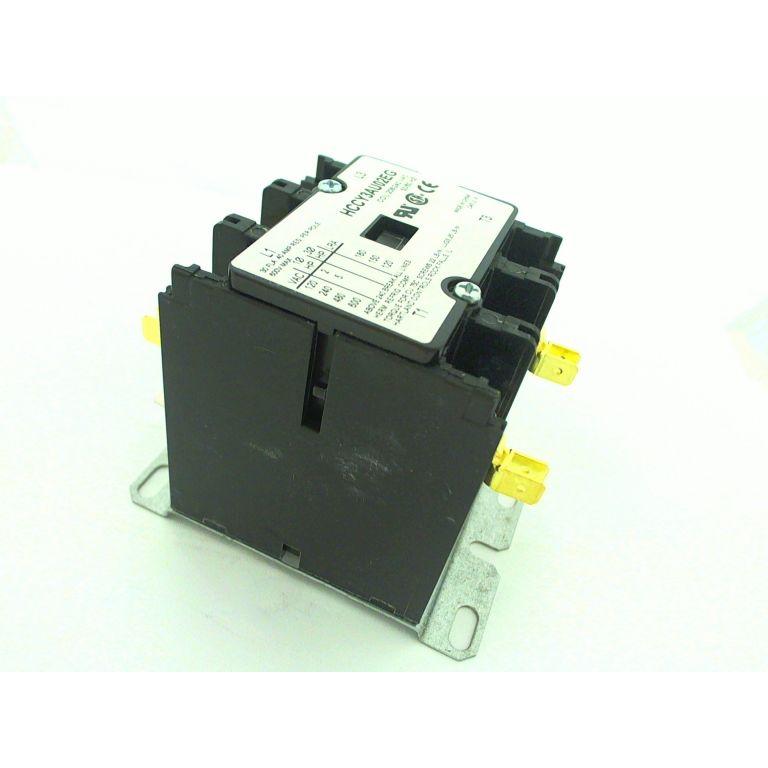 ACE-2E-30701-03
