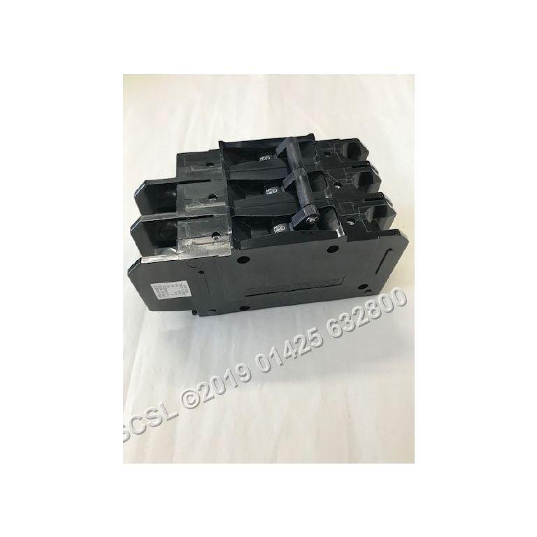 ACE-2E-31800-04